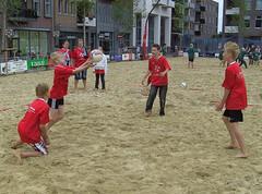 2008-06-27 finale basisscholen006_edited