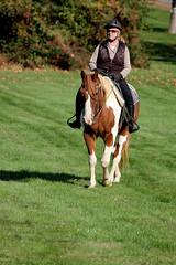 (furlong47) Tags: horses horse pace sec horsebackriding paperchase pacemaker hunterpace lancastercentralpark lancastercountycentralpark thepacemaker susquehannaequestrianclub