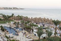 Danil Kolodin_Oriflame Egypt_high_DKL_7461