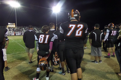 "Vacaville vs. Napa • <a style=""font-size:0.8em;"" href=""http://www.flickr.com/photos/134567481@N04/22441163201/"" target=""_blank"">View on Flickr</a>"