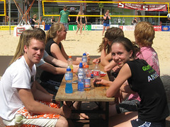 Beach 2010 jeugd 34