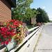 ©Waterville - 2015 - Voies publiques et stationnements