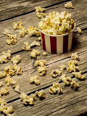 Popcorn 1 (Susan Witterick) Tags: food corn popcorn poppedcorn poppingcorn cinemafood