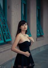 IMG_3463 (monkeyvista) Tags: show girls portrait cute sexy beautiful beauty canon asian photo women asia pretty shoot asians gorgeous models adorable images cutie full frame kawaii oriental sg glamor  6d    gilrs   flh