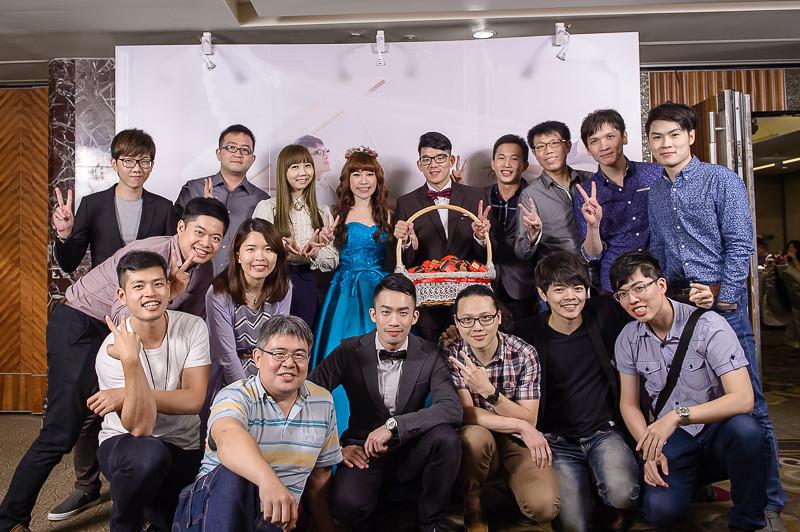 合照搶先版,台北喜來登大飯店,Sheraton Grande Taipei Hotel,婚攝茶米,婚禮攝影,婚攝推薦(0016)