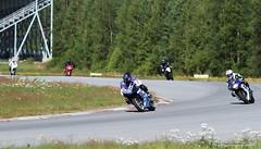 7IMG6601 (Holtsun napsut) Tags: summer sport speed suomi finland drive motorbike motor practice org kesä motorrad ajo 2015 moottoripyörä kemora veteli harjoittelu motorg