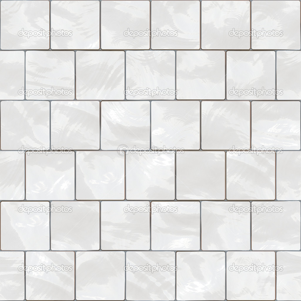 The world 39 s best photos of architectural and seamless for Glass tile texture