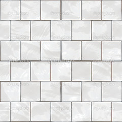 Shiny seamless white tiles texture (nikitinproject) Tags: roof white abstract brick art classic texture kitchen glass pool lines stone wall architecture modern illustration tile square ceramic bathroom design bath shiny colorful ceramics pattern shine floor graphic pavement mosaic decorative background interior small decoration toilet surface architectural repair backgrounds colored marble ornamental decor squared seamless textured tiled