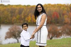 Shah Family 2015 10