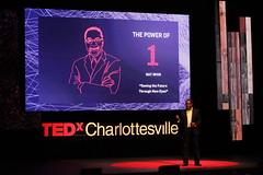 111116_TEDxCharlottesville_EJ_0049 (TEDx_Charlottesville) Tags: tedxcharlottesville tedxcville natirvin natirvinii futurist paramounttheater edmondjoe