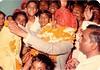 33 - Copy - Copy (14) - Copy (Phulwari) Tags: tribute ajmer sukhdev parshad phulwari famousman beawar phulwariya phulwai sukhdevphulwari phulwaripariwar