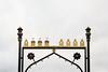Sparkbrook (Richard Aldred) Tags: park 50mm birmingham nikon gate lampshade westmidlands d800 sparkbrook richardaldred