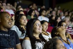 Mostra Competitiva Lanterna Mágica (Universo Produção) Tags: mostra brazil cinema brasil riodejaneiro br rj arte cultura debate filmes arquivonacional bndes curtas mostradecinema longas