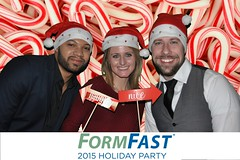 "Form Fast Christmas Party 2015 • <a style=""font-size:0.8em;"" href=""http://www.flickr.com/photos/85572005@N00/23122566103/"" target=""_blank"">View on Flickr</a>"