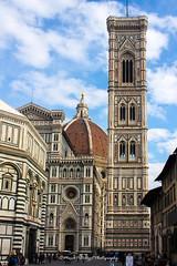 Florence (Pistolozzi Marco) Tags: florence italia tuscany firenze arno michelangelo pontevecchio giotto canon1855 palazzopitti canoneos700d museodegliuffizzi