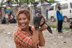 nurkowanie-travel-pl-102.jpg (www.nurkowanie.travel.pl) Tags: indonesia places papua baliem