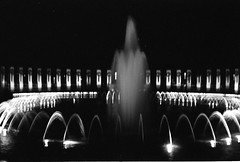TMAX400-35-053 (ebentakespictures) Tags: monochrome night dc washington kodak d76 canonae1 monuments tmax400 kodaktmax400 kodak400tx film:brand=kodak film:iso=3200 film:name=kodaktmax400 filmdev:recipe=10511