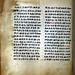 Ethiopian Prayer Book: Page 186
