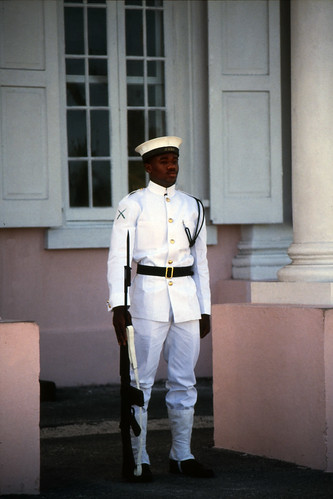 "Bahamas 1988 (205) New Providence:  Government House, Nassau • <a style=""font-size:0.8em;"" href=""http://www.flickr.com/photos/69570948@N04/23650049790/"" target=""_blank"">View on Flickr</a>"
