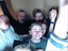 webcam671