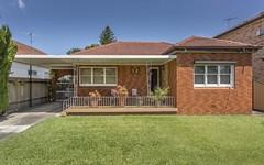34 Laundess Avenue, Panania NSW