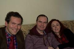 DSC_6729 (seustace2003) Tags: christmas ireland dublin navidad nol natale baile dublino irlanda irlande kerst nollaig ierland ire boi cliath tha