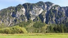 Grnau im Almtal - Austria (Been Around) Tags: see lake almsee landscape landscapeatalmsee grnauimalmtal salzkammergut grnau almtal obersterreich upperaustria 2016 europe europa sterreich eu austria