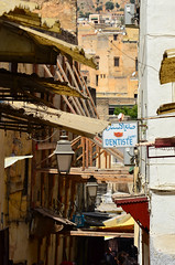 2011.08.22 11.13.02.jpg (Valentino Zangara) Tags: fez flickr morocco fs fsboulemane marocco ma
