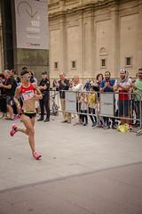 2016-09-25 11.17.42-3 (Atrapa tu foto) Tags: espaa europa europe maratondezaragoza saragossa spain xmaratnciudaddezaragoza zaragoza ateltismo atletics carrera corredores deporte marathon maraton maratn runners running sport aragon es