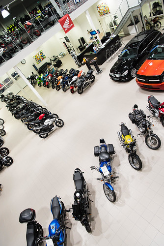 web_jensens-bikes-cars-06-10-2016-22