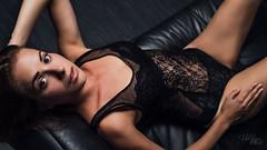 Ekaterina (Padlec) Tags: pdlc63 samara studio sexy fashion