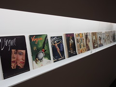 PA223614 (s891082212001) Tags: 時尚 雜誌 女性 美女 展覽 華山 攝影