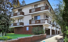 8/1-3 Apia Street, Guildford NSW