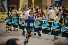 2016-09-25 12.15.55 (Atrapa tu foto) Tags: espaa europa europe maratondezaragoza saragossa spain xmaratnciudaddezaragoza zaragoza ateltismo atletics carrera corredores deporte marathon maraton maratn runners running sport aragon es