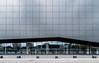 Arena Toruń (Przemek Turlej) Tags: torun toruń thorn architecture architektur architektura architekturawspółczesna arquitectura archdaily archilovers archporn mimoa facade outdoor builidng turlej nikond750 tokina1628mm