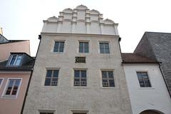 16_09_Reformation_WittenbergMelanchthonHaus_epdUschmann_090