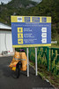 Цены (equinox.net) Tags: 1635mmf4 f71 1800sec 24mm iso200