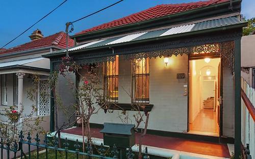 109 Trafalgar Street, Stanmore NSW 2048