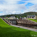 """2016_Ecosse_Raodtrip-26 • <a style=""""font-size:0.8em;"""" href=""""http://www.flickr.com/photos/100070713@N08/30065572265/"""" target=""""_blank"""">View on Flickr</a>"""