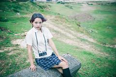 IMG_8135 (Yi-Hong Wu) Tags:                        eos 6d