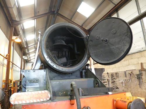 Preserved BR 45379 11092016b
