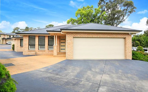 9/25 Highway Avenue, West Wollongong NSW 2500