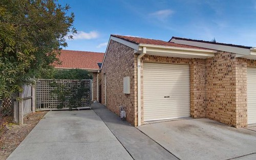 29/146 Ellerston Avenue, Isabella Plains ACT 2905
