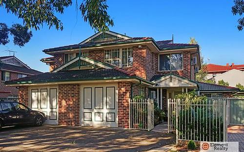 1/171 Pennant Hills Road, Carlingford NSW 2118