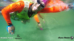 gravity-scan-130 (akunamatata) Tags: swimrun annecy gravity race 2016 haute savoie trail running swimming veyrier lac lake octobre