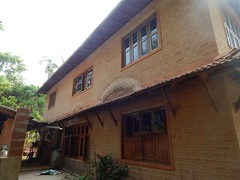 Malenadu  Old Style Traditional Home Photos Clicked By CHINMAYA M RAO (21)