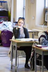 RRC_Selkirk_Campus-November_2016_070 (RedRiverCollege) Tags: rrc redrivercollege selkirk interlake november 2016 classroom