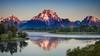Grand Teton-6473-HDR-Edit.jpg (Travis Klingler (SivArt)) Tags: danballard wyoming grandteton