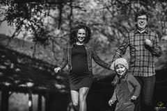 OF-EnsaioElisLopes-206 (Objetivo Fotografia) Tags: lipa biscoito mame gestante baby beb casal famlia family amor love cumplicidade felicidade happy happiness silhueta sol cu cuazul casa sorrisos smiles sorriso rir verde objetivofotografia photos photography fotografia eduardostoll felipemanfroi dudustoll manfroi carinho daughter helena duda elis