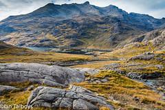 Loch Coruisk Isle of Skye 2 (Ian R T) Tags: isleofskye scotland nikon d800 lochcoruisk elgol